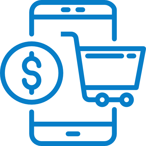 ecommerce-SEO-services