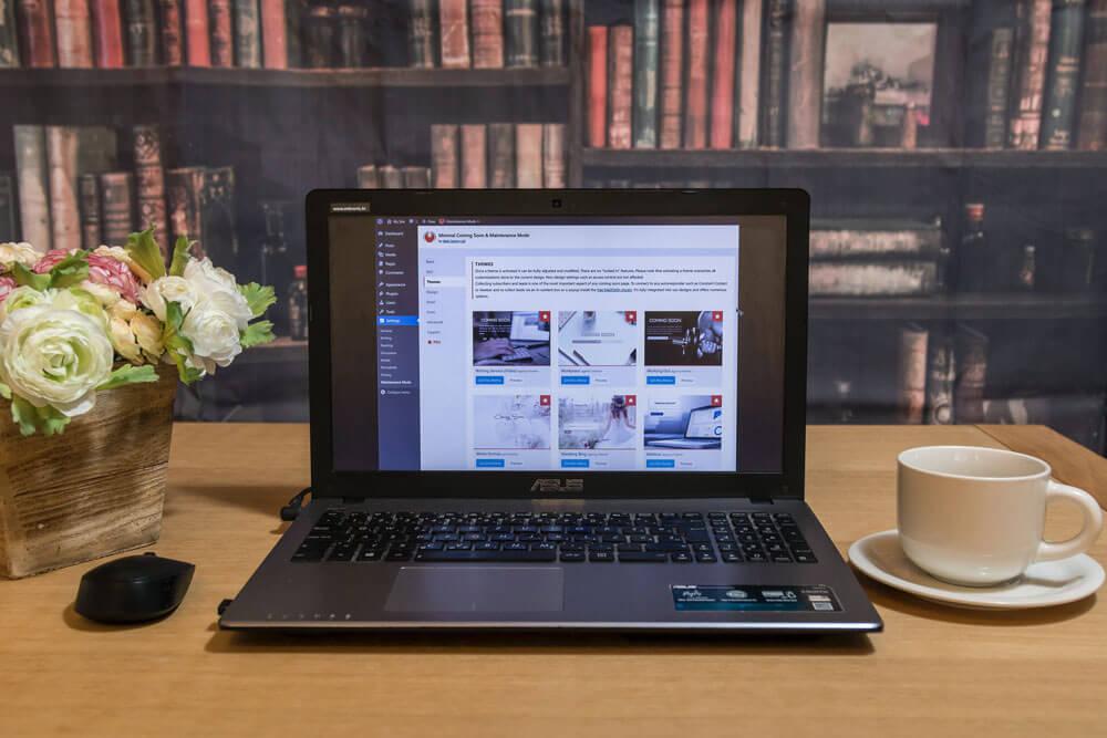 WordPress-SEO-Services